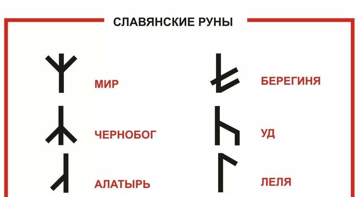 Значение руны дагаз, описание и толкование в гадании и мифологии