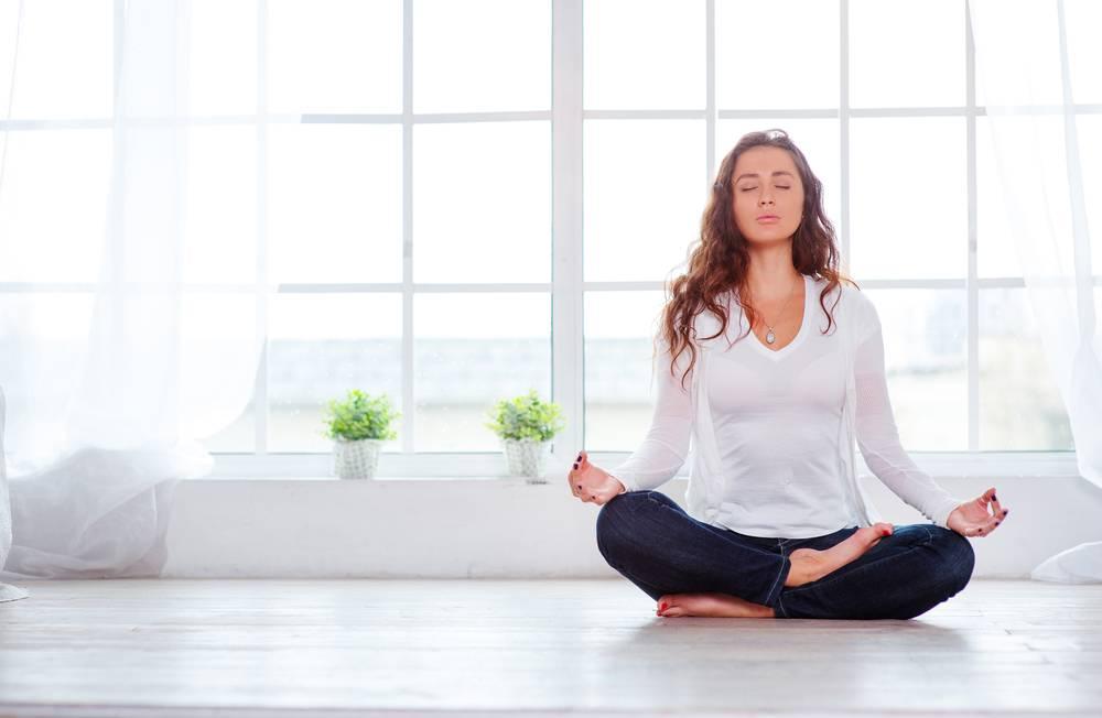 Как расслабить мышцы при неврозе, как снять мышечное напряжение (спазм) при неврозе