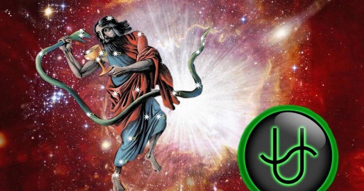 Змееносец 13 знак зодиака характеристика, дата рождения. змееносец гороскоп 2021. черты характера змееносца, гороскоп для людей этого знака на 2021 год