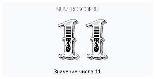 Что значит 11 11 на часах в ангельской нумерологии?