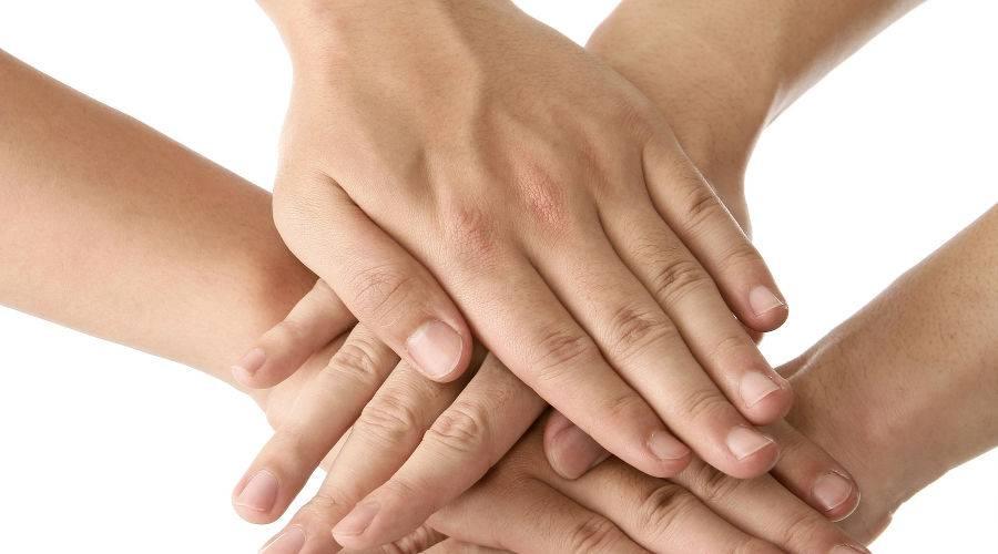 Почему немеют пальцы на руках | поликлиника отрадное
