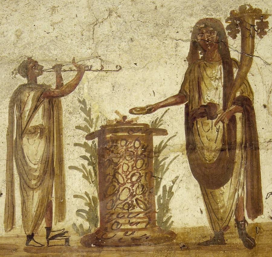Лемуры - cправочник по древней греции, риму и мифологии - словари и энциклопедии