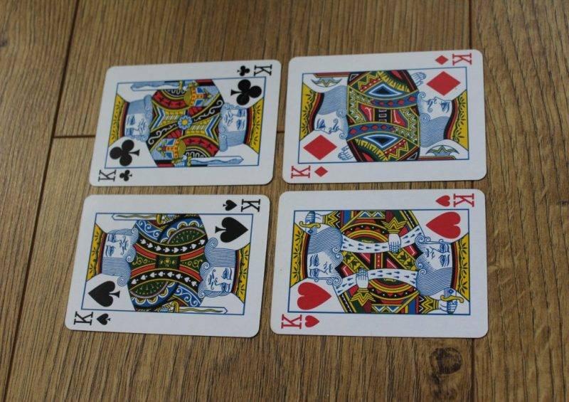 Король пики в игральных картах при гадании с колодой в 36 карт: описание, толкование прямого и перевернутого положения, расшифровка сочетания с другими картами в раскладах на любовь и отношения, карье