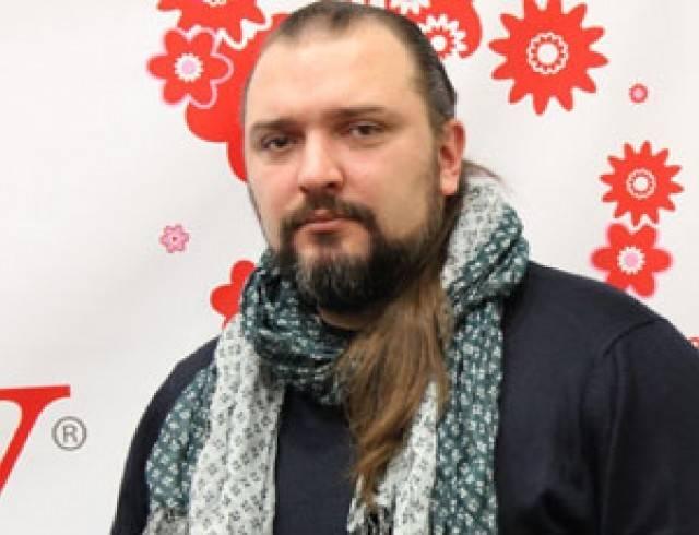 Проверка и отзывы о сайте kolesnichenko.890m.com