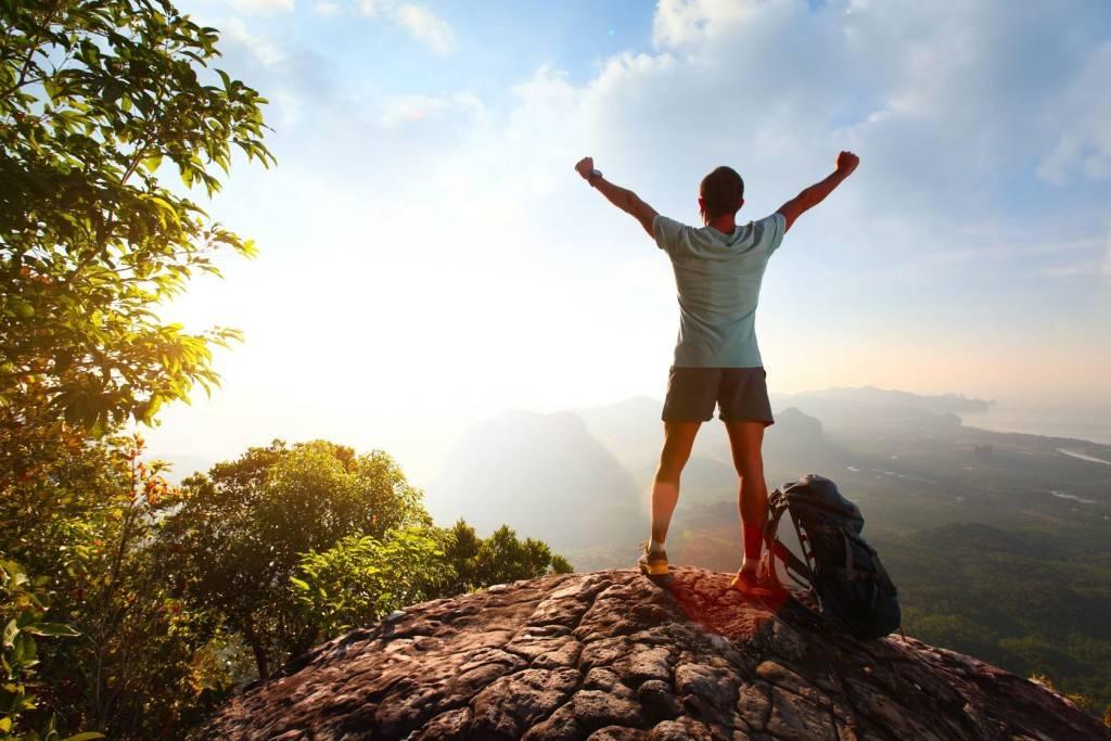 11 признаков того, что ваша личность настолько сильна, что отпугивает слабых духом