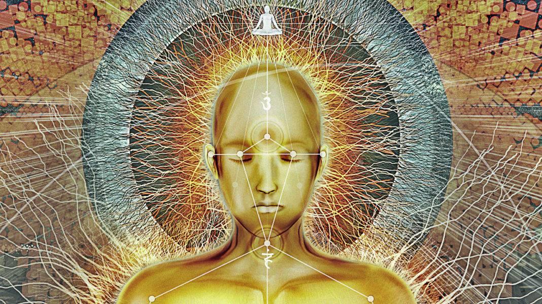 Самопознание. виды и способы самопознания. книги для самопознания