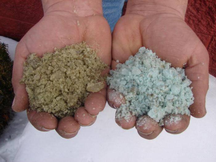Как солью очистить дом от негатива и поставить защиту при помощи соли. очищение солью - избавление от негативной энергии. | здоровье человека