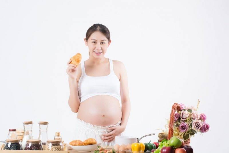 Народные приметы и поверья помогающие зачать ребенка