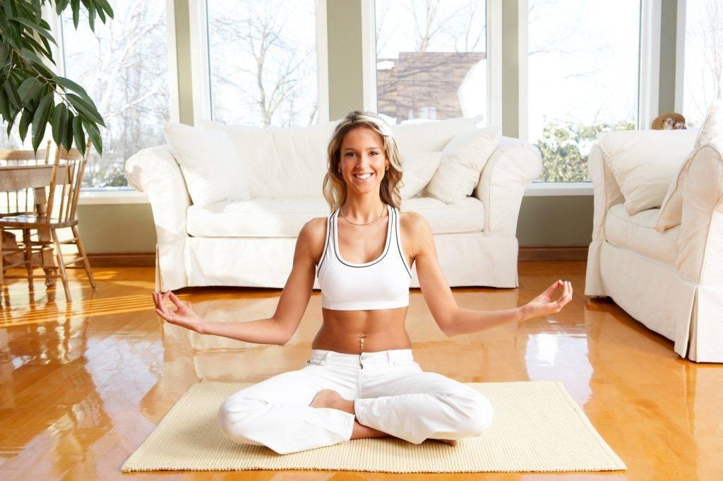 Чем полезна медитация для мужчин. зачем нужно медитировать мужчинам