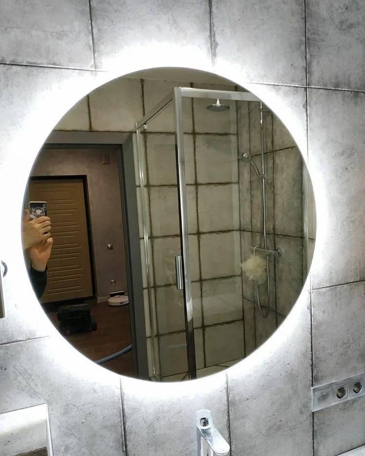 Как подобрать и куда повесить зеркало, чтобы не привлечь в дом несчастья и болезни