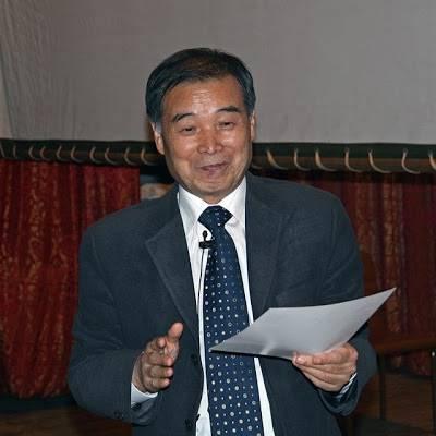 Пак Чжэ Ву