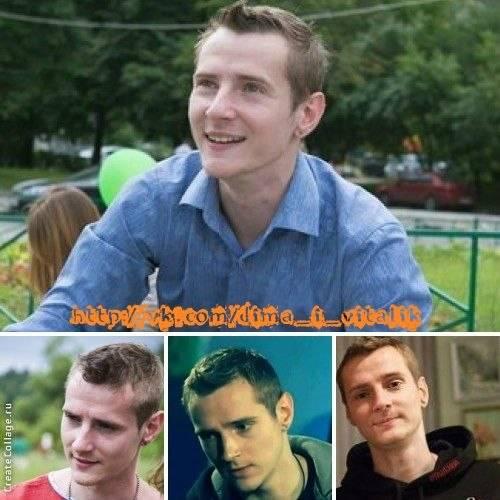 Дмитрий сенников, футболист: биография, личная жизнь, спортивные достижения :: syl.ru