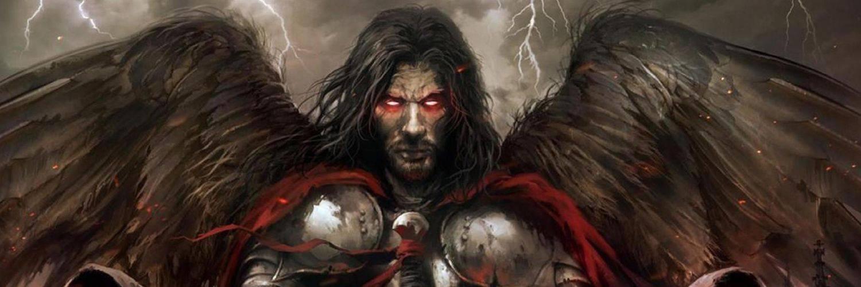 Самые сильные демоны ада: имена и описание