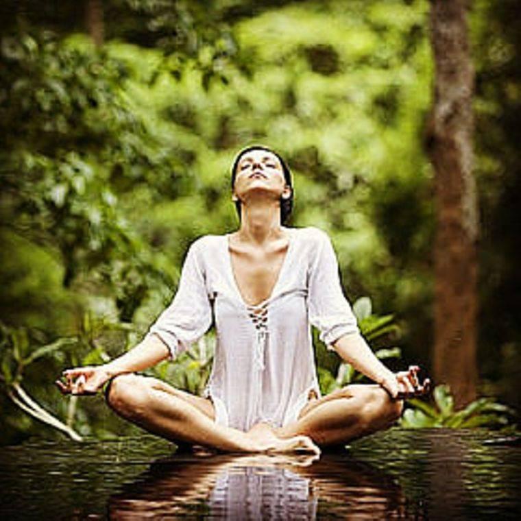 8 способов лечения стресса   что будет с вами после стресса?