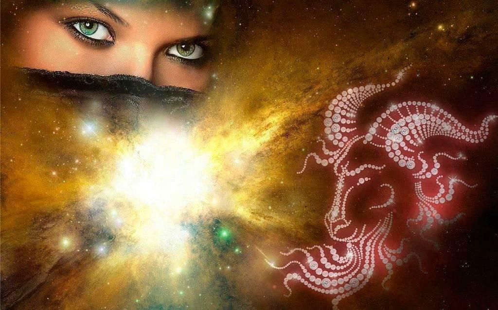 Все о знаке зодиака козерог женщина
