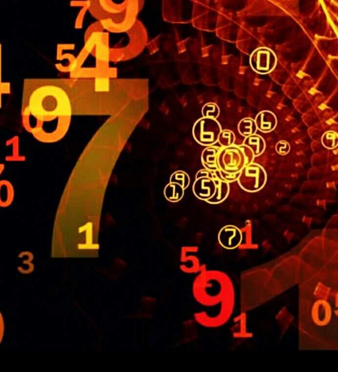 Как научиться нумерологии самостоятельно бесплатно с нуля