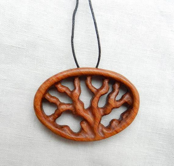 Славянские обереги из дерева: как сделать, значение, своими руками