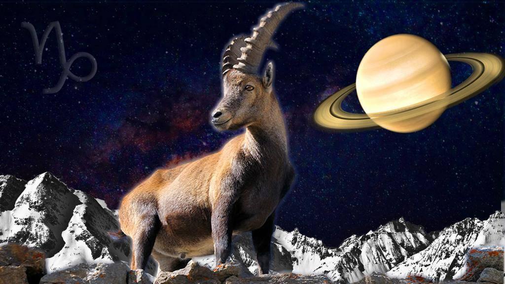 Козерог (39 фото): даты знака зодиака, гороскоп и стихия, характеристика по месяцу рождения