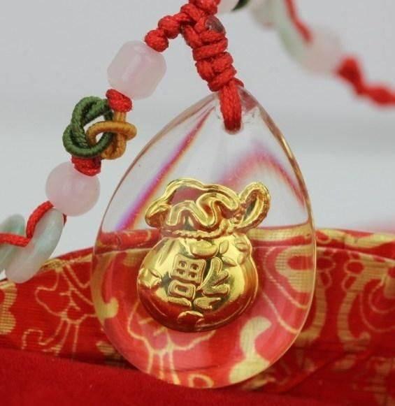 Талисманы любви: какой драгоценный камень выбрать, если хотите привлечь любовь в свою жизнь? — это интересно!