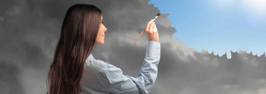 Как убрать негативные установки из подсознания - 4 совета психологов, консультации