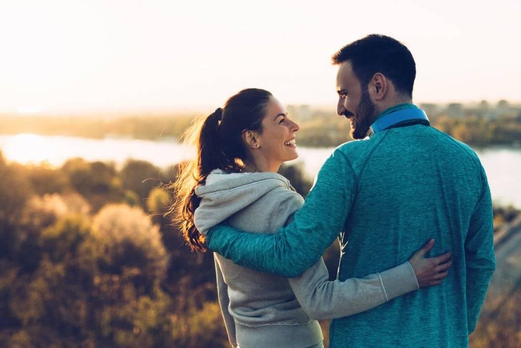 5 космических истин, которые нужно знать о партнере, предназначенном вам судьбой