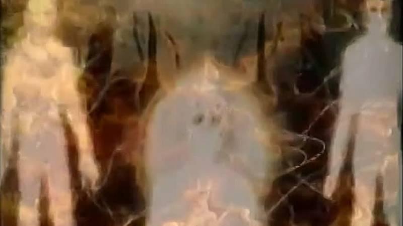 Видят и слышат ли нас умершие родственники и их души? как правильно поминать умерших родственников? можно ли и как вызвать духов, попросить помощи, совета у умерших родственников? может ли умерший род
