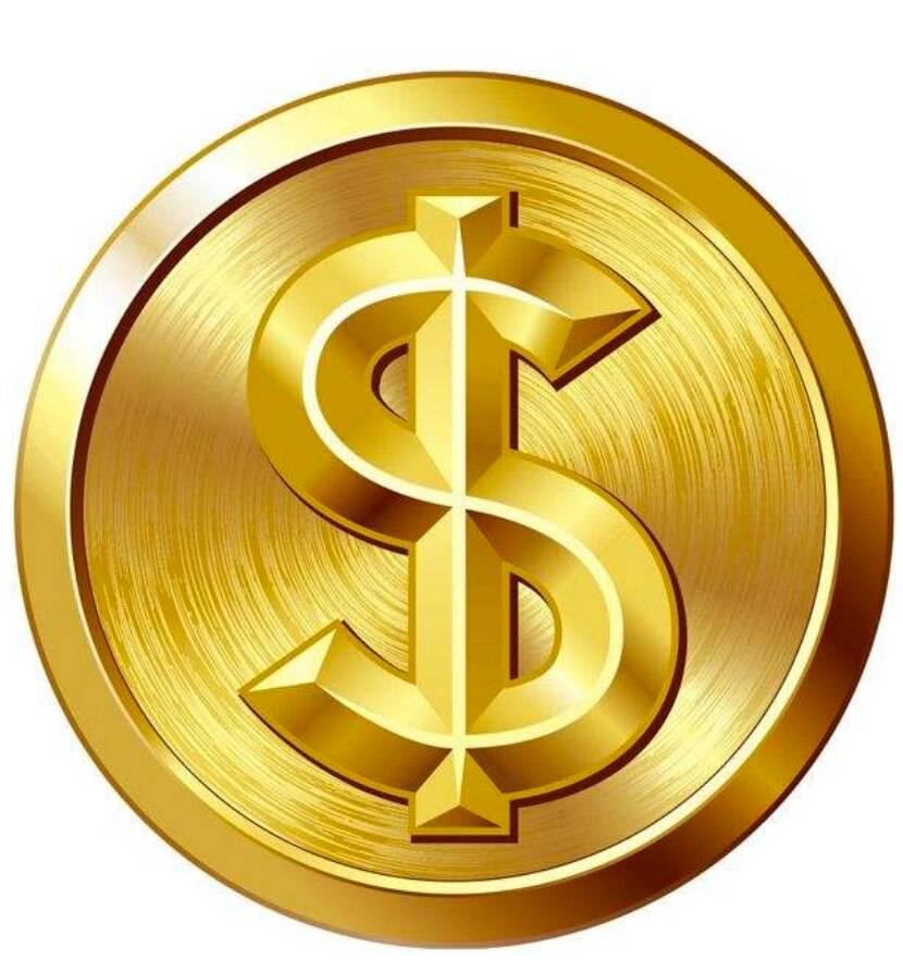 Знак валюты. обозначения валюты разных стран мира