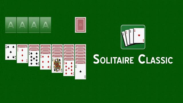 Пасьянс 36 карт правила игры