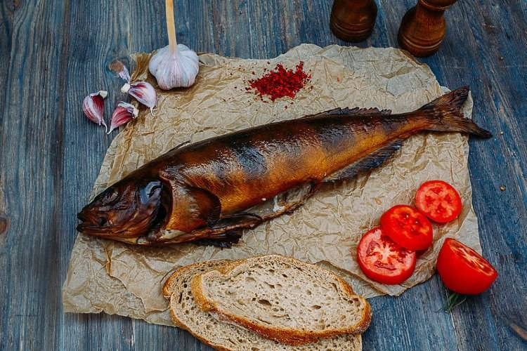 К чему снится соленая рыба по толкованию разных сонников. к чему снится соленая рыба девушке, женщине, мужчине - автор екатерина данилова - журнал женское мнение