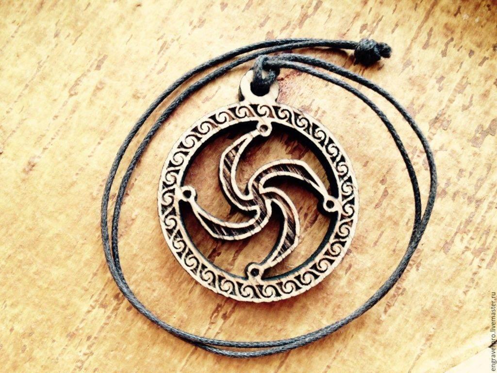 Славянские оберегис фото и значением: древнерусские символы и амулеты для женщин и мужчин