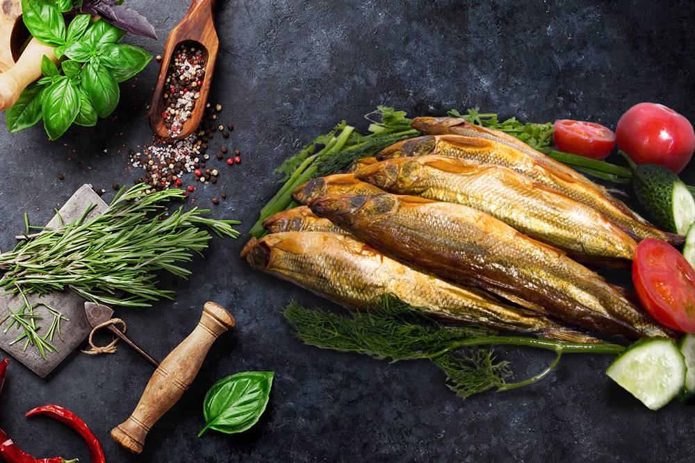 К чему снится соленая рыба: 7+ подробных трактовок сна - сонник: соленая рыба