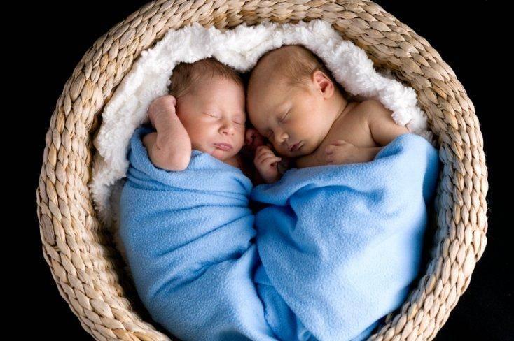 К чему снится двойняшки: толкование сна | сонник журнал