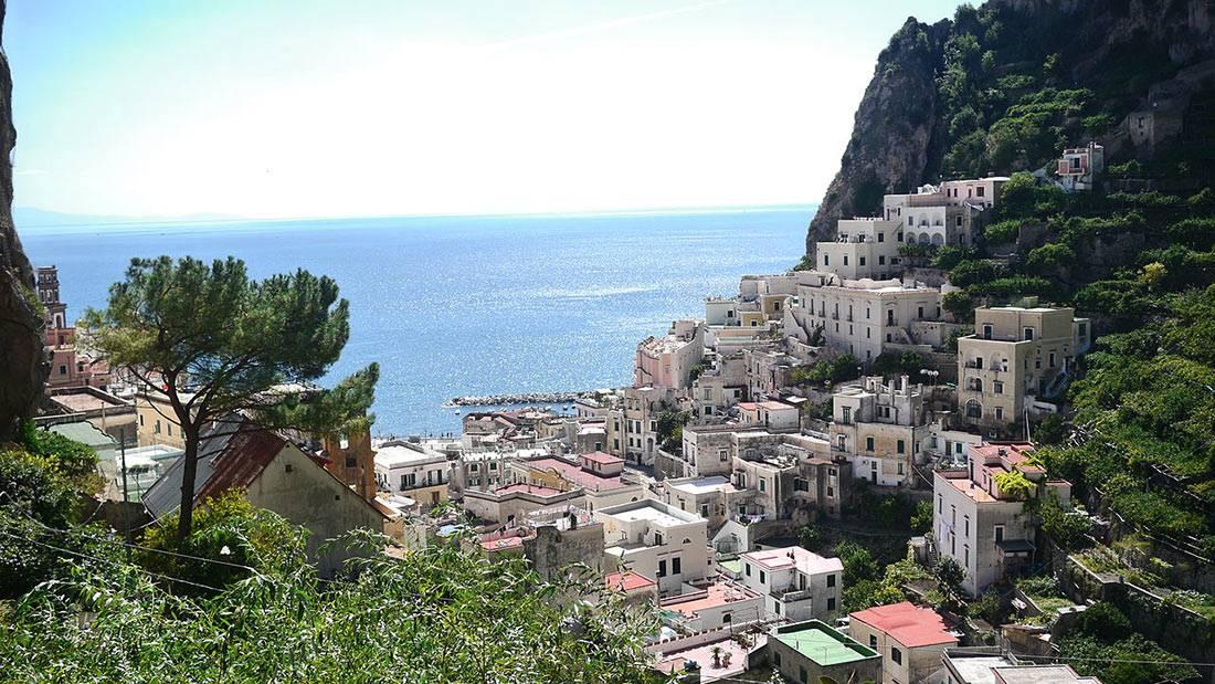 Домики трулли в альберобелло - история одной сказки, ставшей всемирным достоянием | love italia