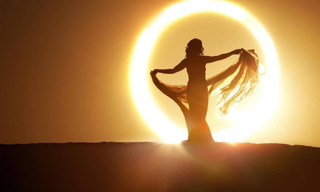 Как энергия, которую излучают окружающие, меняет нашу жизнь