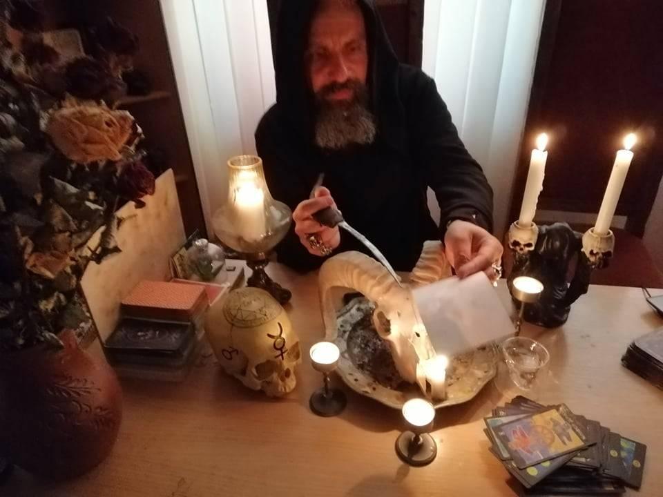 Как снять с себя порчу и сглаз самостоятельно? 100% ритуал!
