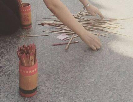 Чай те гуань инь – бирюзовый улун от китайской богини милосердия