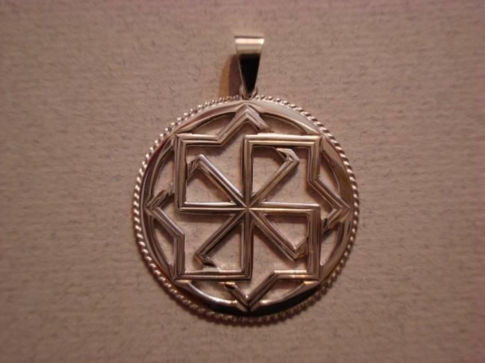 Оберег молвинец: значение символа, как носить и кому подходит (фото)