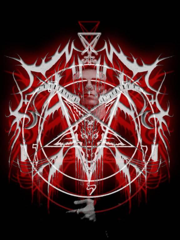 Абаддон — кто такой этот могущественный демон разрушения?