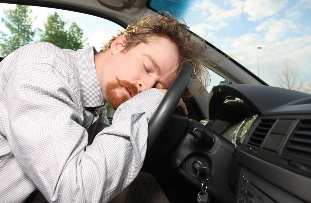 К чему снится ехать на автобусе по соннику? видеть во сне езду в автобусе  - толкование снов.