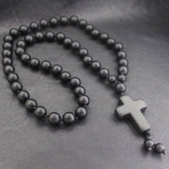 Православные четки: как пользоваться, для чего нужны, сколько бусин должны быть, значение с крестом, как правильно перебирать, плести своими руками, виды четок, молиться по четкам, фото