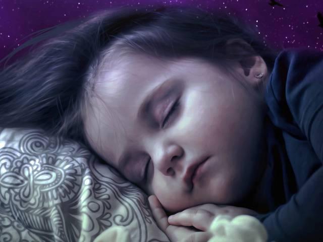 Сонник усы у женщины или у девушки видеть во сне к чему снится? -