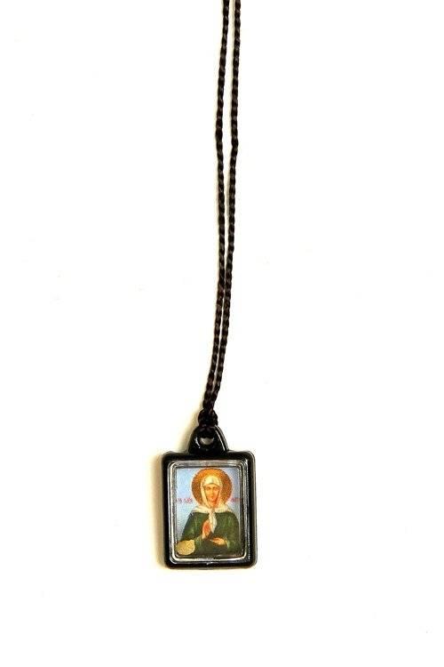 Ладанка что это такое, как правильно носить церковные золотые ладанки для женщин, как носить ладанку от матроны московской, как выбрать, как сделать ладанку своими руками – молитвы и акафисты на spas-