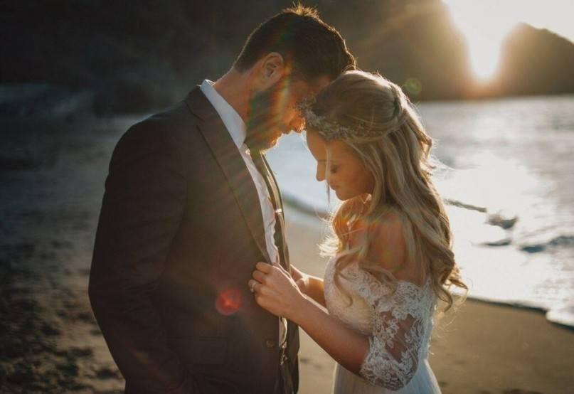 7 необычных признаков того, что вы скоро встретите любовь всей своей жизни