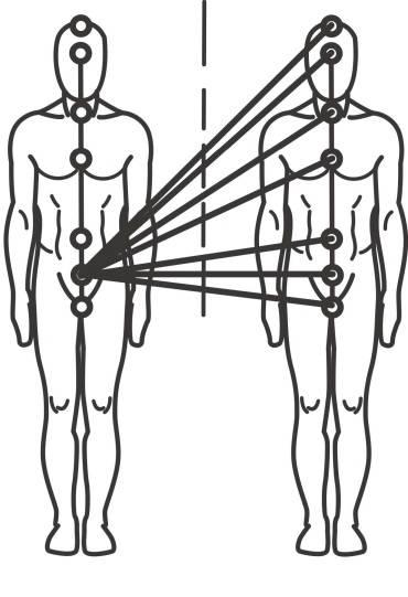 Что такое энергообмен между мужчиной и женщиной. как происходит обмен энергией между мужчиной и женщиной