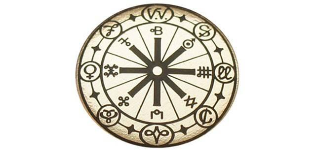Амулеты по знакам зодиака от василисы володиной