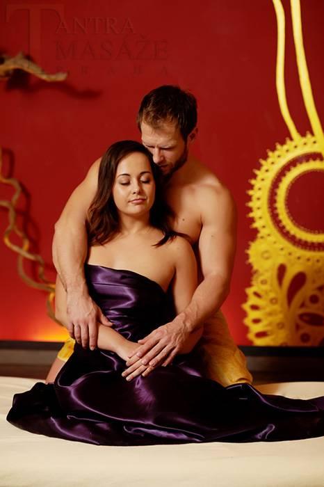 Тантрическая йога упражнения. тантра-йога что это такое и для чего? особенности индийской тантрической йоги