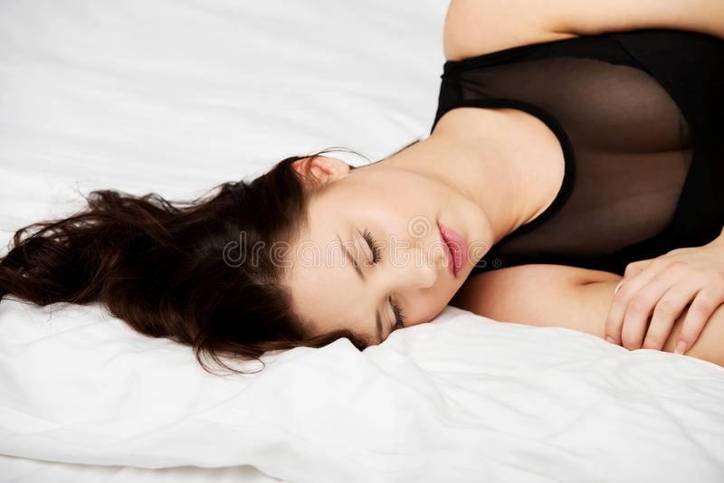 К чему снится пьяная женщина: значение и толкование сна - tolksnov.ru