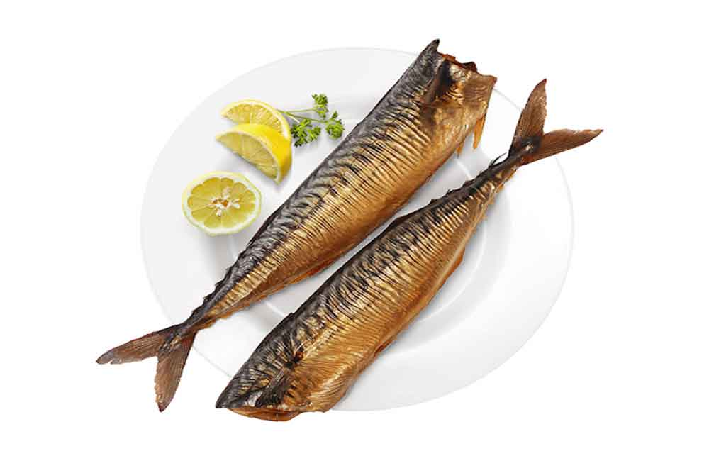 К чему снится во сне есть красную рыбу соленую