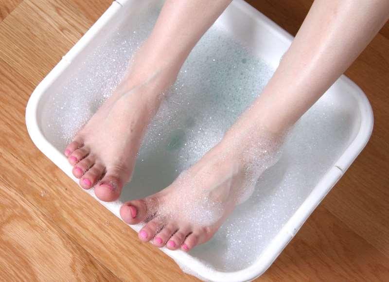 Сонник мыть ноги покойнику. к чему снится мыть ноги покойнику видеть во сне - сонник дома солнца