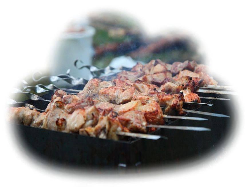 Сонник жареное человеческое мясо. к чему снится жареное человеческое мясо видеть во сне - сонник дома солнца